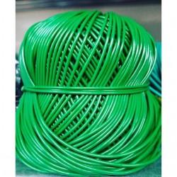 Tubetto filo plastica per agricoltura Kg 1