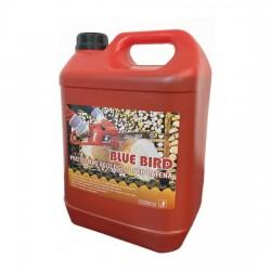 Olio protettivo ecologico per catena 5 litri