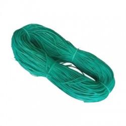 Tubetto filo plastica per agricoltura 6mm - matassa 2 kg