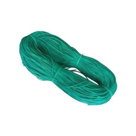 Tubetto filo plastica per agricoltura 6mm vendita al Kg